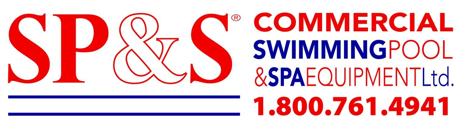 Swimming Pool and Spa Equipment Ltd